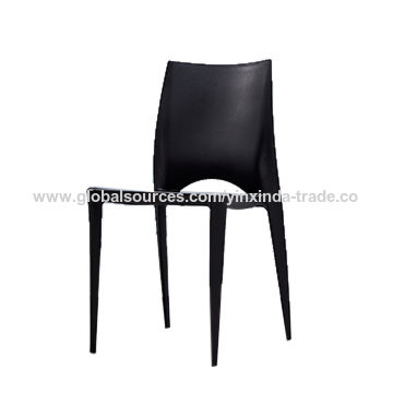 Phenomenal China Samples Free Wholesale Outdoor Plastic Chairs Ncnpc Chair Design For Home Ncnpcorg