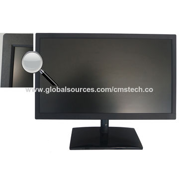 china 23 fhd pc monitor from guangzhou trading company cms tech