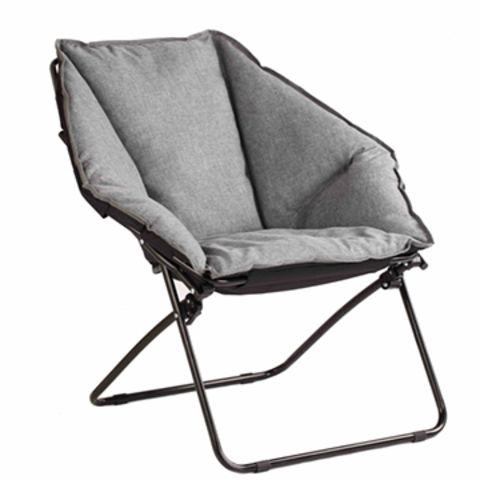 Fantastic China Hexagonal Moon Chair From Yongkang Manufacturer Alphanode Cool Chair Designs And Ideas Alphanodeonline