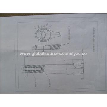 China Socket Ratchet Wrench