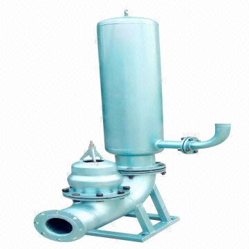24 hours auto irrigation system recycling water ram pump no oil no china 24 hours auto irrigation system recycling water ram pump no oil no electry high lift sciox Image collections
