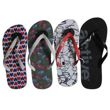 3ee2fc8e5 China Wholesale eva boys flip flop fashion summer boys slippers boys beach  slippers