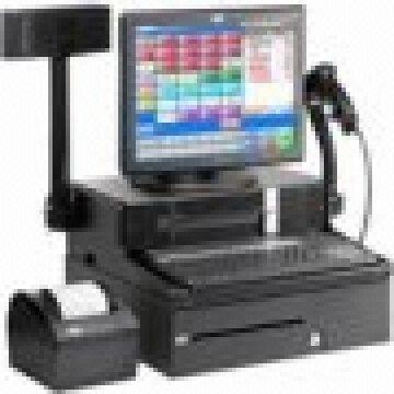 HP RP3000, SMARTBUY BUNDLE, PC AMERICA   Global Sources