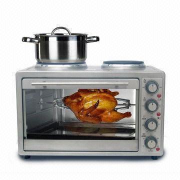 Mini Kitchen Oven China Mini Kitchen Oven