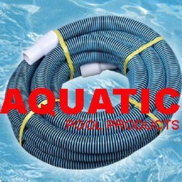 Pool Vacuum Hose, Swimming Pool Hose, Pool Accessory, Vacuum ...