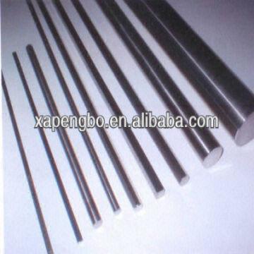 high quality 1mm titanium rod   Global Sources