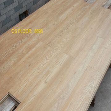 Foam Backed Laminate Flooring Flooring Ideas And Inspiration