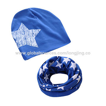 7637021d7b07b Searching for a reliable Chinese Hat factory from China