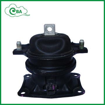4575 50830-SFY-023 50810-SHJ-A62 Engine Mount for Honda ODYSSEY 3.5L US  TYPE V6 07-10