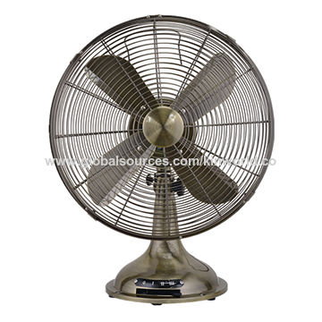 suppliers sm producers manufacturers ft gsol on household p sources leg with home supplied odm black fans global htm desk i wood by is appliances oem china fan