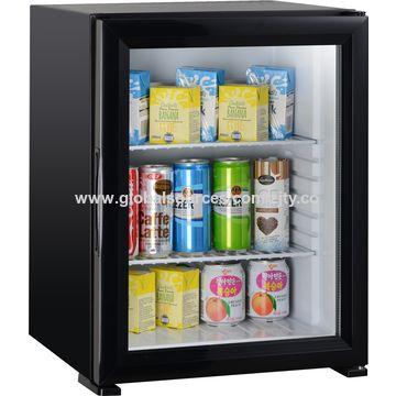 30l bar fridge office quality upright glass door global sources china 30l bar fridge office quality upright glass door planetlyrics Images
