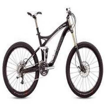 70aa767cf ... Indonesia Specialized S-Works Enduro FSR Carbon 2009 Mountain Bike