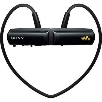 SONY W252 DRIVER DOWNLOAD FREE