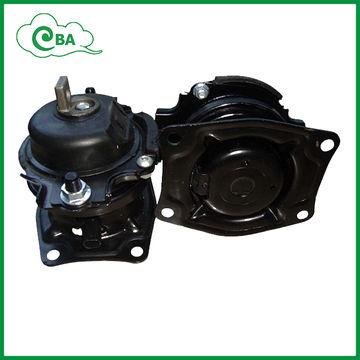 ... China 50810-TA1-A01 50830-TA1-A01 Engine Mount