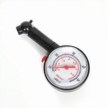 china car tyre pressure gauges on global sources. Black Bedroom Furniture Sets. Home Design Ideas