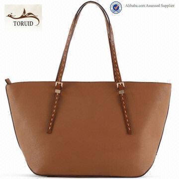 1531e179acbb Authentic designer Guangzhou handbags dropshipping China Authentic designer  Guangzhou handbags dropshipping