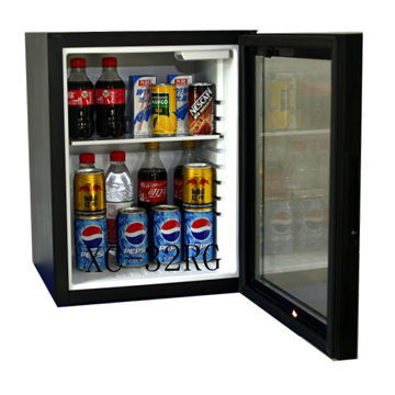 China Bar Fridge From Wenzhou Trading Company First Industrial