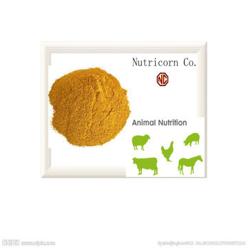 Poultry Feed Corn Gluten Mealfeed Chicken Feed Global Sources