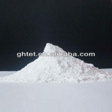 Fumed Silica | Global Sources