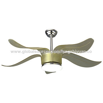 Ceiling Fan China
