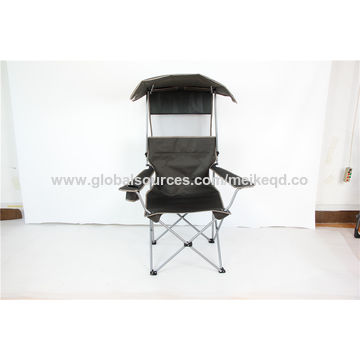 China Canopy Chair, Foldable Chair with Canopy