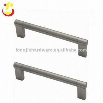 Door handle --door locks and handles/flat door handle/handle 1 ...