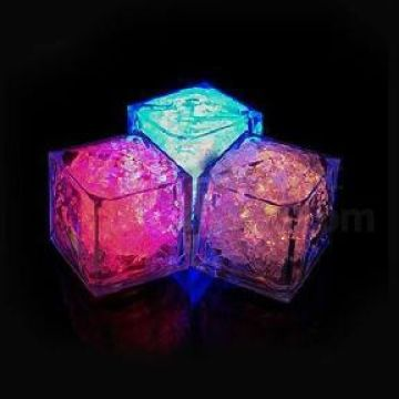 light up ice cube global sources