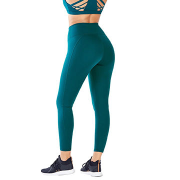 China Women Leggings Tight Capris High Pants Sexy Black Girl In Yoga Pants Leggings On Global Sources