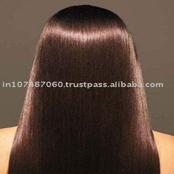 af9c7c2a7 India Our Chestnut Henna gives a dark brown color to hair.It contains henna  and