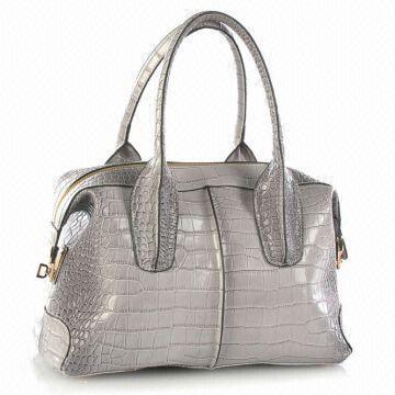 49da1b882a ... China Fashion leather bag and purse Wholesale and OEM ODM OBM
