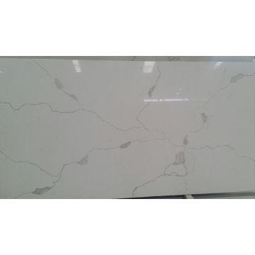 China Artificial Quartz Stone