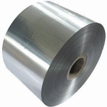 pure aluminum coil used in adornment soldering kitchen ware and