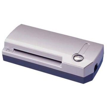 best business card scanner china best business card scanner - Best Business Card Scanner
