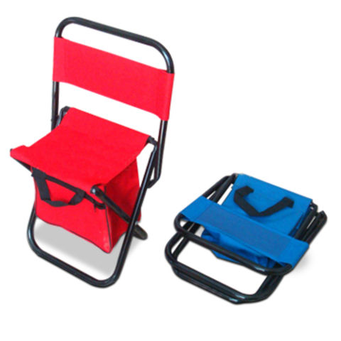 Merveilleux China Beach/Portable Folding Chairs, Loading Bag Attached