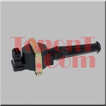 Pleasant Ignition Coil For Citroen Xantia Zx Peugeot 306 405 597050 Global Wiring Digital Resources Remcakbiperorg