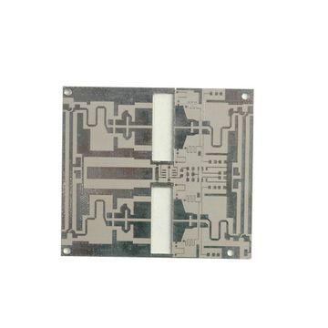 Double Sided Teflon PCB