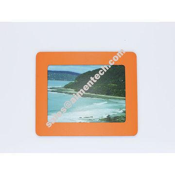 Magnetic photo frames 4x6 refrigerator | Global Sources