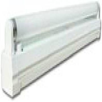Fluorescent Tube Lamp ( T5/T8/T10 Lighting fixture 36w) | Global Sources