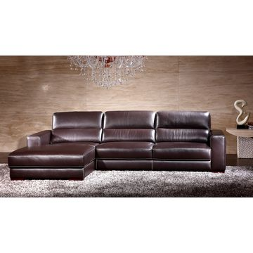 2015 cheap small modern corner sofa HD190 in foshan | Global Sources