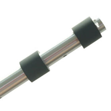 China Printer shaft, eccentric