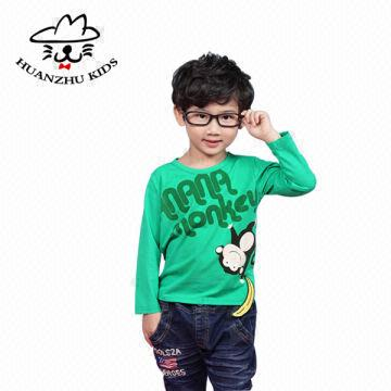 14c8db509 Trendy Wholesale Branded Kids Clothing Factory China Trendy Wholesale  Branded Kids Clothing Factory