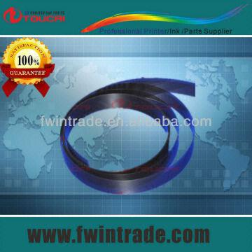 Eco-solvent Spare Parts Roland Printer Encoder Strip | Global Sources