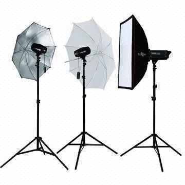 Studio Lighting Kit China Studio Lighting Kit  sc 1 st  Global Sources & Studio Accessories/Portable Photographic Studio Lighting Kit with ...