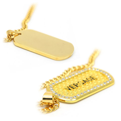 china dog tag from shenzhen wholesaler art handcraft gifts s z