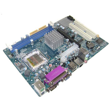 INTEL G945 DRIVER FOR MAC