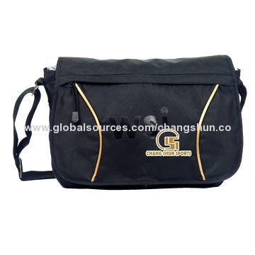 Messenger Bag China
