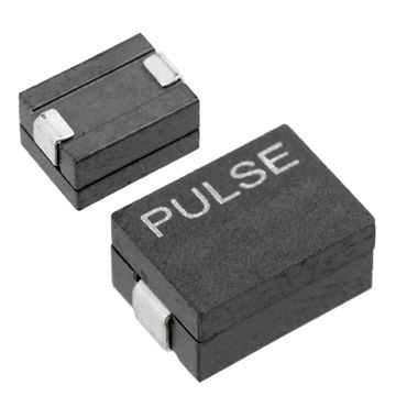 Taiwan SMD Pulse Transformer Inductor from Hsin Chuang