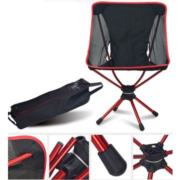 06e34bdbcc Foldable Camping Chair,Easy Take folding chair