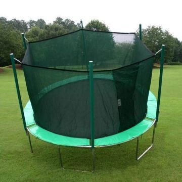 Replacement Trampoline Safety Net Only China
