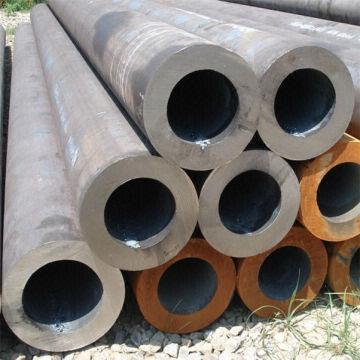... China 1 30 inch 36 inch diameter steel pipe 2 material & 1 30 inch 36 inch diameter steel pipe 2 material : 20#45#SA106 ...